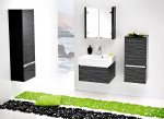 The improving supply of bathroom furniture as a response to increasing demand on it from different clients